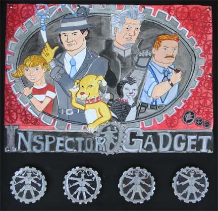 tw_inspector_gadget_mm_f_175_dd