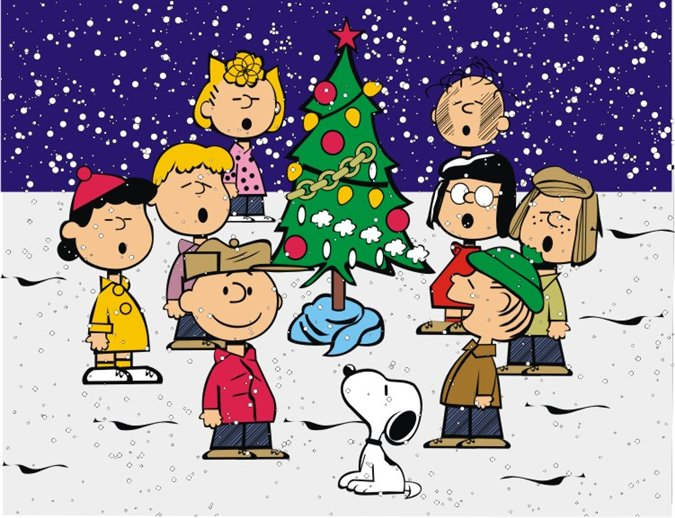 wallpaper desktop charlie brown christmas 2014 pmvvut clipart rh saveyourfaves org charlie brown christmas clipart free charlie brown christmas clipart free