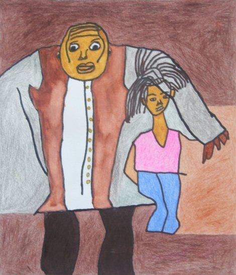 Jay-Z&B_woody