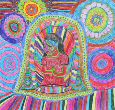gf_happy_colored_pencil_unf_50_dd