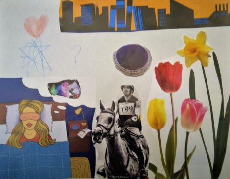 Gail'sOnline ArtClass