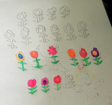 MS_flowers